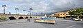Puerto de la Cruz – Plaza de Europa Dec 2016.jpg