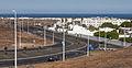 Puerto del Carmen. Lanzarote. España-3.jpg