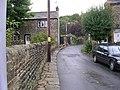 Pullan Lane - Esholt - geograph.org.uk - 996938.jpg