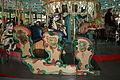 Pullen Park Carousel 07.JPG