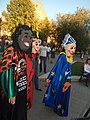 Puppets for peace and Intercultural Dialogue (6).jpg