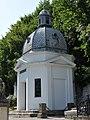 Purkersdorf mausoleum dreywurst.jpg