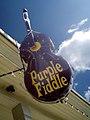 Purple Fiddle front.jpg
