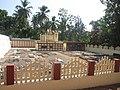 Puthenchira East Church Cemetery - പുത്തൻച്ചിറ കിഴക്കേ പള്ളി സിമിത്തേരി.jpg