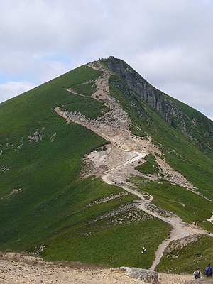 Puy de Sancy.JPG