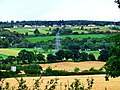 Pylons - panoramio.jpg