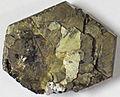 Pyrrhotite crystal (Dalnegorsk, Russia) 3 (18263429053).jpg