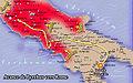 Pyrrhus Rome 280aC.jpg