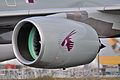 QTR A380 F-WWAJ!143 3nov14 LFBO-2.jpg