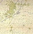 Qalqilya 1942.jpg