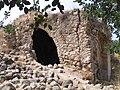 Qaqun-fortress-27.jpg