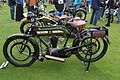 Quail Motorcycle Gathering 2015 (17568200308).jpg