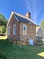 Quaker Meadows, Morganton, NC (49021001408).jpg