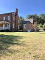 Quaker Meadows, Morganton, NC (49021524711).jpg