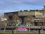 Queen Elizabeth Hall and Purcell Room 01.jpg