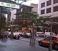 Queens-Plaza-Queen-Street-Mall.jpg