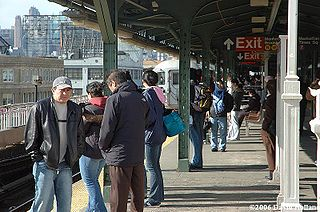 Queensboro Plaza.jpg