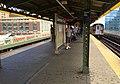 Queensboro Plaza - Northbound platform.jpg