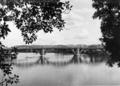 Queensland State Archives 135 William Jolly Bridge Grey Street Brisbane c 1932.png