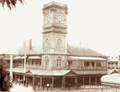 Queensland State Archives 2241 Post Office Maryborough c 1897.png
