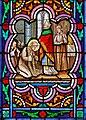 Quimper - Cathédrale Saint-Corentin - PA00090326 - 375.jpg
