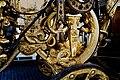 Quirinal Palace - aDSC03827 (39554513724).jpg