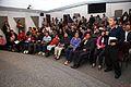 Quito, Viceministra de Movilidad se reunió con los padres de estudiantes radicados en Ucrania. (13231975353).jpg