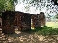 Quli Khan Tomb 015.jpg