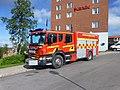 Räddningstjänsten Kiruna.jpg