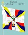 Rég de Diesbach 1721.png