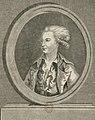 Rétaux de Villette estampe.jpg