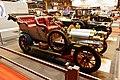 Rétromobile 2016 - Brouhot Type D - 1908 - 002.jpg