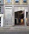 Römermuseum Wien.jpg