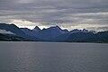 Rødvenfjorden.JPG