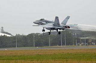 RAAF Base Williamtown Royal Australian Air Force base