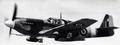 RAF A-36A 2.png
