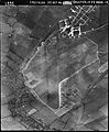 RAF Middle Wallop - 29 Oct 1946.jpg