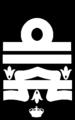 RC-Generale di Corpo d'Armata.png