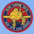 RCAF 2 TTS Camp Borden Aero Engine Tech. circa 1950.jpg