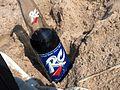 RC Cola.jpg