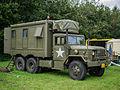 REO army truck.jpg