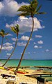 REPUBBLICA DOMINICANA (8423110813).jpg