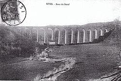 RIVE-CP-le-viaduc-du-Pont-boeuf-2.jpg