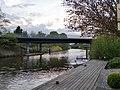 RK 1804 1590311 Dove Elbe, Eggers-Mindt-Brücke.jpg