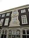 rm14021 dordrecht - wijnstraat 82 (foto 2)