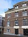 RM19057 Haarlem - Floraplein 19.jpg