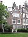RM367 Amsterdam - Begijnhof 28A.jpg
