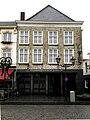 RM9115 Bergen op Zoom - Grote Markt 5.jpg