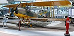 RMM Brussel Tiger Moth.JPG