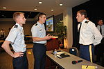RNSSI and ASOPS cadre speak with Warfighters at the 2015 GPS Directorate Partnership Council 150430-F-HW403-049.jpg